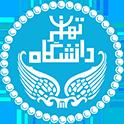 مشتریان (15) - تهران
