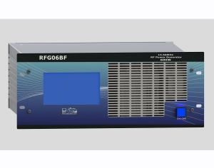RF Generators